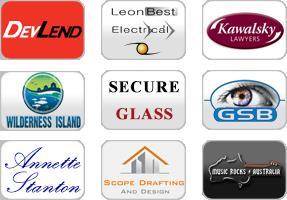Clients-3